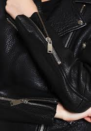 2nd day on sale women jackets 2nd day leather jacket black 2nd