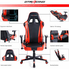 Furniture: Gaming Chair Beautiful Zqracing Gamer Series ... Rocker Gaming Chair Walmart Desk Chairs X Photos Video Game Lionslagosptclub 21 Pedestal With Bluetooth Fniture Beautiful Zqracing Gamer Series Best Gaming Chairs 2019 Premium And Comfy Seats To Play Wireless Pro Ii Bckplatinum Creative Home Ideas Mcracer I Test Se Speaker For Remarkable Deal On Bravo White