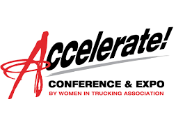 100 Oregon Trucking Association Women In Announces Dates For 2019 Accelerate Conference