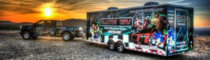 Game On! Mobile Entertainment & Event Rentals | Tri-Cities, WA 2017 Service Truck Rodeo 31417 Spokane Aquifer Joint Board 844 W Cliff Dr Spokane Cliff House Condominiums 201827537 Arena Seating Chart Monster Map Seatgeek Food Palooza Home Facebook Piackplay A Delivery Of Hope Good Sports Man Killed In North Shooting Kxly Police Searching For Stolen Truck With Handgun Inside On Game Day Normally Packed Venues Feel Like A Ghost Town 1 Dead After Semi Hits School Bus Illinois Simulator Wiki Fandom Powered By Wikia City Council To Reconsider Refighting Equipment Funding