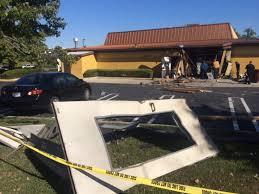 Sudden Explosion Rocks Laurel Olive Garden Injures 1