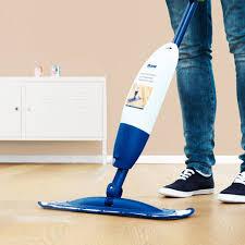 marvelous shine for bona laminate wood floor cleaner bona wet mop