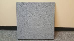 Usg Ceiling Grid Data Sheet by 8 Cartons Of New In Box 2 U0027 X 2 U0027 Usg 419 534 Ceiling Tile Diggerslist