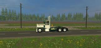 PETERBILT 281 DUEL FS13 CONVERSION TRUCK V1 - Farming Simulator 2019 ... 12 Perfect Small Pickups For Folks With Big Truck Fatigue The Drive Enterprise Moving Cargo Van And Pickup Rental 2015 Nissan Frontier Continues The Awomness Trend Little Trucks For Sale Truckdomeus Boattowing Makes A Nerve Wracking Trip Across Water On 10 Best Of All Time Mexico Food Wrap Bullys Pepper Medley That Could Garbage Truck Bruder Toy Car Little Boys Bright Organge Dot Focus In Henderson County Turns To Secondary Roads Wlos Stock_ish Mazda A Twinturbo Ls Heart
