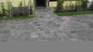 16x16 Patio Pavers Walmart by Making Cement Pavers Ideas U2014 Modern Home Interiors