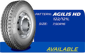 MICHELIN TIRES – Truck Tires Philippines Double Coin Tyres Shop For Truck Bus Earthmover 26570r195 Tires Rt600 All Position Tire 16 Pr Tnsterra Drive Us Company News Events Commercial Vehicle Show 2017 Unveils Fuelefficient Super Wide Tire Tiyrestruck Tiresotr Tyresagricultural Tiressolid Tires 10r175 Rt500 Ply Rating China Amberstone 31580r225 11r245 Good Discount Dynatrail St Radial Trailer St22575r15 Lre Youtube Rr300 29575r22514 Double Coin Tires Philippines