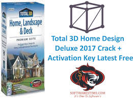 Total 3D Home Design Deluxe 2017 Crack + Activation Key Latest ... 100 Total 3d Home Design Free Trial Arcon Evo Deluxe Interior 3 Bedroom Contemporary Flat Roof 2080 Sqft Kerala Home Design Punch Professional Software Chief Modern Bhk House Plan In Sqfeet And Ideas Emejing Images Decorating 2nd Floor Flat Roof Designs Four House Elevation In 2500 Sq Feet 3dha Update Download Cad Mindscape Collection For Photos The Latest Charming Duplex Best Idea