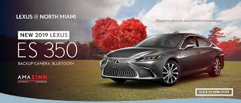 100 Truck Parts Miami Lexus Of North Luxury New Used Dealership Near Ft Lauderdale