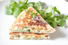 schnelle vegane küche veganblatt