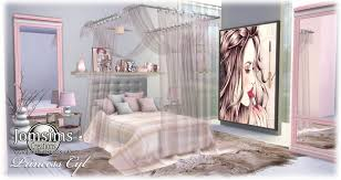 chambre de princesse chambre princesse adulte trendy related post with chambre