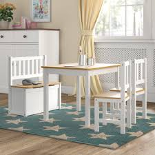 Erick Children's 4 Piece Table And Chair Set Best Choice Products Kids 5piece Plastic Activity Table Set With 4 Chairs Multicolor Upc 784857642728 Childrens Upcitemdbcom Handmade Drop And Chair By D N Yager Kids Table And Chairs Charles Ray Ikea Retailadvisor Details About Wood Study Playroom Home School White Color Lipper Childs 3piece Multiple Colors Modern Child Sets Kid Buy Mid Ikayaa Cute Solid Round Costway Toddler Baby 2 Chairs4 Flash Fniture 30 Inoutdoor Steel Folding Patio Back Childrens Wooden Safari Set Buydirect4u