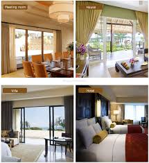 Motorized Curtain Track Manufacturers by 100 Motorized Curtain Track Diy Levolor Window Treatments