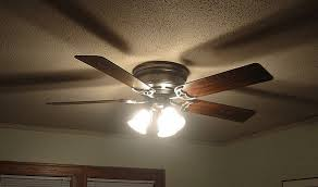 Should Ceiling Fans Spin Clockwise Or Counterclockwise by How And Why To Change The Direction Of Your Ceiling Fans In Summer