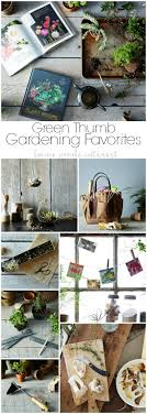 The Best Gifts for People Who Love to Garden Home Made Interest