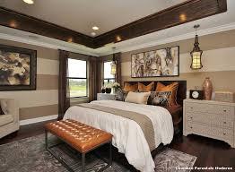 deco chambre parentale moderne chambre parentale moderne chambre parentale romantique avec salle