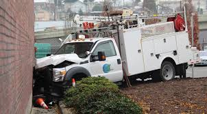 Man Steals, Crashes Everett Utility Truck | MYEVERETTNEWS.com Crystal Lake Zacks Fire Truck Pics Sewer Water Utility Bodies Trivan Body 920 Gallon Diesel 100 Def Fuel Trailer Ulities Planning Hd Video Toyota Tacoma Utility Truck See Www Sunsetmotors Com Youtube Slide In Service And Terex Auger Drills Resigned Crane Network News Gta Wiki Fandom Powered By Wikia Celebrates 50 Years With Open House Story Id Thompsons Revolutionary 84 Side Tipping Grab Truck Set To Deliver Leading Manufacturer Of Dry Vans Flatbeds Reefers Curtain Sided