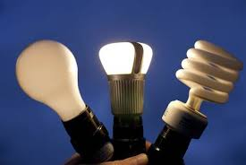 up on light ahead of bulb phase out us news