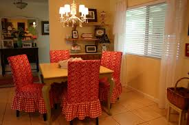 Pier One Dining Room Chair Covers by Home Is Where The Heart Is New Kitchen Chairs U0026 A Question