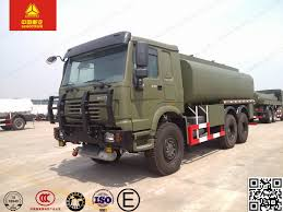China 20 M3 Sinotruk HOWO 6X4 Oil Fuel Tank Truck Transport - China ... Oil Gas Field Truck Vocational Trucks Freightliner Buffalo Biodiesel Inc Grease Yellow Waste Oil New And Used Liberty Equipment Steel Scorpion1812 Mounted Aerial Platforms Price Shacman Heavy Tanker 5000 Liters Fuel Tank Buy Bulk Delivery Free On Orders Direct To Your Transport Vector Illustration Royalty Free Cliparts Of Mon Transport Company Stock Editorial Photo Gorgeous New Farmers Truck Us Trailer Would Love To Buy Used Cso Energy 1995 Intertional 4700 Distribution Item Ec9448 Tristate Lubricants Gasoline Diesel Industry