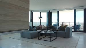 100 Penthouses In Melbourne The Penthouse Queens Domain Australia YouTube