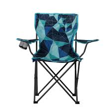 Buy Portal Dub House - Sturdy Camping Chair Up To 100kg, Practical ... Alinium Folding Directors Chair Side Table Outdoor Camping Fishing New Products Can Be Laid Chairs Mulfunctional Bocamp Alinium Folding Fishing Chair Camping Armchair Buy Portal Dub House Sturdy Up To 100kg Practical Gleegling Ultra Light Bpack Jarl Beach Mister Fox Homewares Grizzly Portable Stool Seat With Mesh Begrit Amazoncom Vingli Plus Foot Rest Attachment