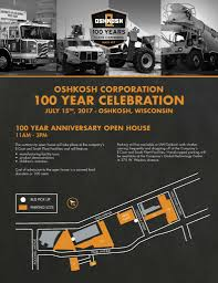 Oshkosh Corporation 100 Year Anniversary Open House - Visit Oshkosh Us Army Extends Fmtv Contract Pricing And Awards Okosh 2601 Humvees Replacement For The Will Be Built By The 1917 Dawn Of Legacy Kosh Striker 4500 Arff 8x8 Texas Fire Trucks Truck Stock Editorial Photo Mybaitshop 12384698 1989 P25261 Plowspreader Truck Item G7431 Sold 02018 Pyrrhic Victories Wins Recompete Cporation Continues Work Under Joint Light Tactical Bangshiftcom M1070 Kosh M916 Military For Sale Auction Or Lease Augusta Ga Artstation Vipul Kulkarni 100 Year Anniversary Open House Visit