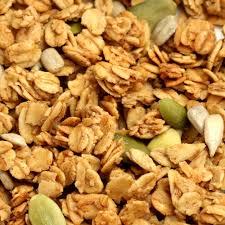 Organic Pumpkin Seeds Bulk by Sunflower U0026 Pumpkin Seeds Granola U2022 Bulk Snack Mixes Granola
