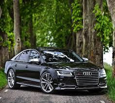 Best 25 Audi a8 ideas on Pinterest