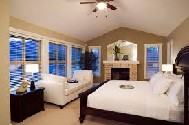 100 Swedish Bedroom Design Modern Interior Luxury Master Suite Best