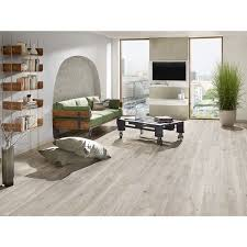 Kronoswiss Laminate Flooring Canada by Best 25 Laminate Flooring Sale Ideas On Pinterest Dark Laminate