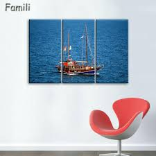 100 sailboat wheel wall decor sailboat nautical boats ocean