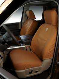 Covercraft Carhartt SeatSaver Front Row For Toyota 2000 Tacoma | EBay How To Reupholster A Truck Seat Youtube 2017 Used Toyota Tacoma Sr5 Double Cab 6 Bed V6 4x4 Automatic At Awesome Amazing Car Covers For Corolla Solid Beige New Amazon Smittybilt Gear Black Universal Cover Custom Pickup Auto Sedan Van 12 For Pets Khaki Pet Accsories Formosacovers Elegant Best A Work 19952000 Xcab Front 6040 Split Bench With Seat Cover Deals Toyota Tacoma Free Resume 2018