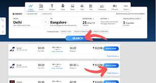MakeMyTrip Coupons, Offers (Oct 22-23)| Min Rs.1000 Off ... Flights Get 300 Off No Convience Fee 5 Cashback E Coupon Code For Indigo Airlines Tkomsel Line Store Get Paypal Flight Offers Mmt Rs1200 Off On Top 10 Coupon Codes October 2015 At Vayama By Lyly Black Ticket Icon With Qr Code Stock Illustration Promotion Codes And Discounts Trybooking Atalia Discount 122 2018 Best 19 Tv Deals Rehlat Fight Hotel Booking Social Happy Easy Goflat 800 Flights Desidime Great Deal Westjet Fares 23 Today Only Master Travellr Expedia 12 Tested Hacks Au