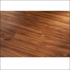 interiors fabulous lowes vinyl tile flooring lowes commercial