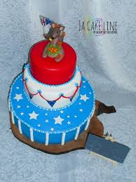 Cake Decorating Books Australia by She Wants To Go To Australia Cakecentral Com