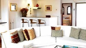 boutique hotel casa munich ibiza style