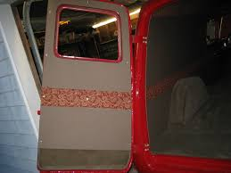 Custom Interior Rear Door Panels '57 Ford Truck - Doug Jenkins Garage 1963 Chevrolet Ck C10 Pro Street Truck Door Panel Photos Gtcarlotcom News Interior Panels Architecture Modern Idea Custom Dodge Ram Speakers Dash Cover For 1998 Pickup Ricks Upholstery Cctp130504o1956chevrolettruckcustomdoorpanels Hot Rod Network Perfection These Door Panels Came Out Great Tre5customs Square 1955 Ford F100 Custom Yahoo Search Results Upholstery And Auto Restoration New Pics Ford Enthusiasts Forums Cheap Easy Custom Door Panel Build Building The Speaker Pod