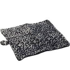 Trusty Pup Dog Bed by Dog Beds Ebay
