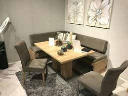 Dining Room Table Bench View In Gallery Plans