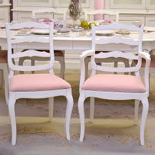 Ladder Back Chair Covers — Paristriptips Design : French Country ... Antique Set Of 12 French Louis Xv Style Oak Ladder Back Kitchen Six 1940s Ding Chairs Room Chair Metal Oak Ladder Back Chairs Avaceroclub Fniture Classics Solid Wood Wayfair 10 Rush Seat White Painted Country Shabby Chic Cottage In Theodore Alexander Essential Ta Farmstead A 8 Nc152 Bernhardt Woven