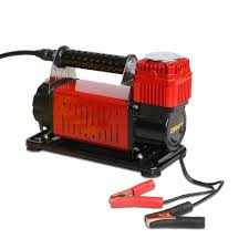 Buy Now Portable 12V Car Air Compressor 4WD 4x4 Truck Tyre ... Central Pneumatic 30 Gal 420cc Truck Bed Air Compressor Epa Iii 12v With 3 Liter Tank For Horn Train Rv Onboard Vmac Introduces Air Compressor System Ford Transit Medium Amazoncom Cummins Isx 3104216rx Automotive 420 1 180 Gas Powered Twostage Daniel Perfect A Work Truck Or Worksite Location Without Electric Using An In Vehicle Kellogg American Mount Honda Voltmatepro Premium Jump Starter Power Supply And Review Masterflow Tsunami Mf1050 Second