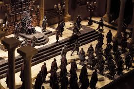 Final Fantasy Theatrhythm Curtain Call Cia by Todd Mcfarlane U0027s Monsters Dracula Playset By Mcfarlane 30 94