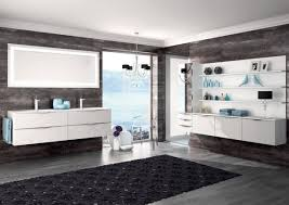 design pab present day lavatory design according to the