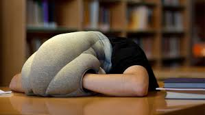 Backrest Pillow with Arms Type – Buzzardfilm fy Backrest