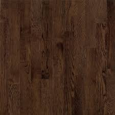 Hardwood Floor Spline Menards by Bruce Natural Reflections Oak Natural 5 16 In Thick X 2 1 4 In