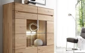intenso wohnzimmmer möbel decker massivholzmöbel