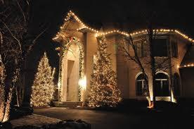 sweet inspiration c9 clear lights 25 light bulbs white