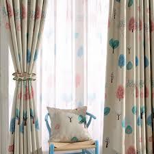 Curtain Curtain Burlap Awesome Ideas For Window Treatments