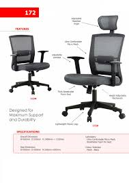 Ergonomic Mesh Chairs A Review Of The Remastered Herman Miller Aeron Office Modway Articulate Mesh Chair With Fully Adjustable In Black Faux Leather Seat Benithem High Quality Ergonomic Executive Chairs Highback Mulfunction Task Bifma Details About Tall Drafting With Swivel Brown Highmark Bolero Orange Vinyl Covered Giant Orthopedic Reviews Unique Edge Back And In Flipup Arms Best Gaming Chairs Pc Gamer The 7 20 For Productivity