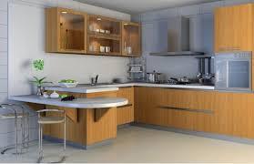 Kitchen Designer Kuala Lumpur Malaysia